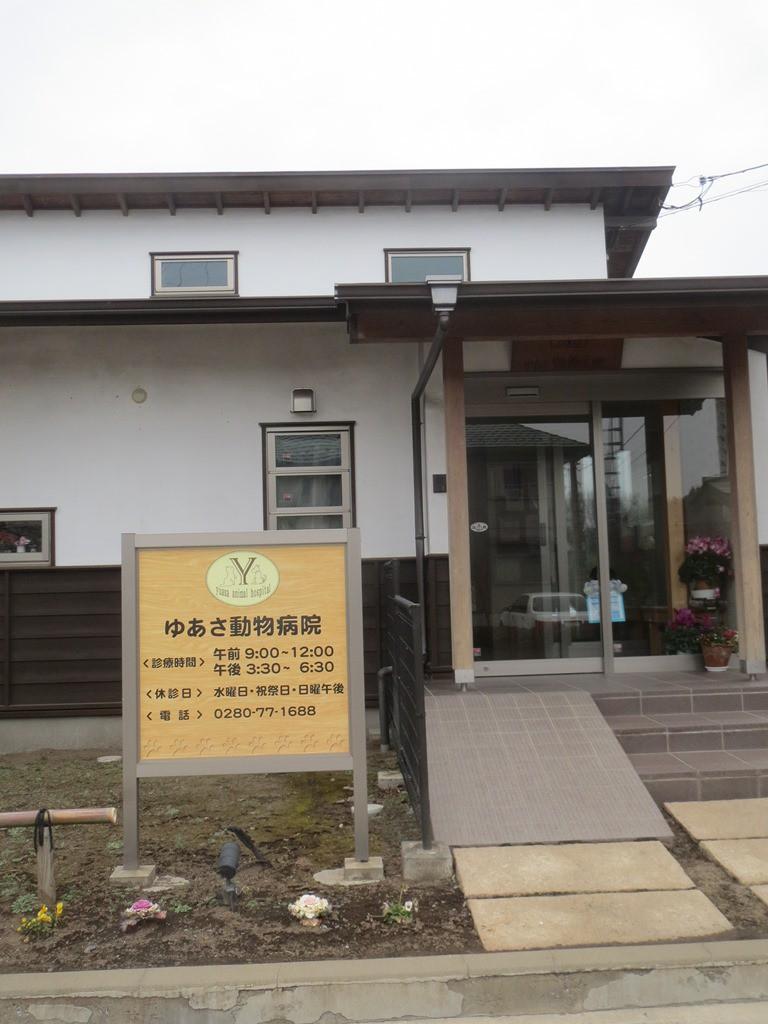 ゆあさランチョン1 (1)2