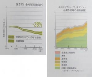 %e7%84%a1%e9%a1%8c2